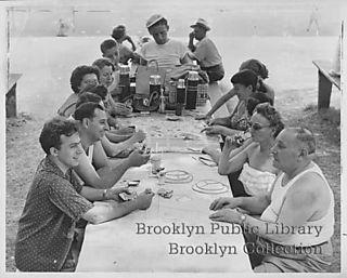 BPL picnic1