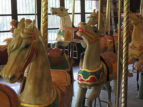 Carousel 2 5-24