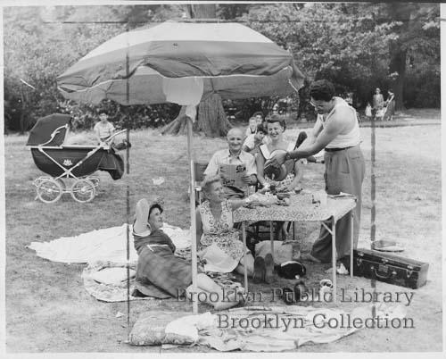 BPL picnic3