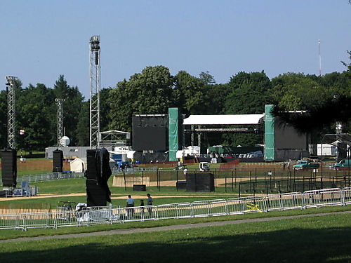 Long Meadow stage 6-20