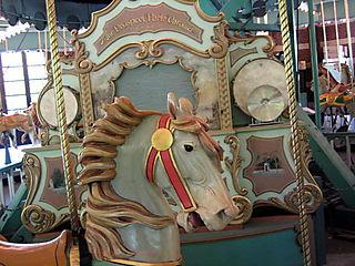 Carousel 1 5-24