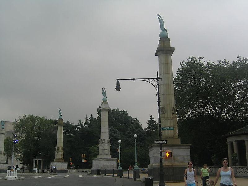 GAP columns 7-22