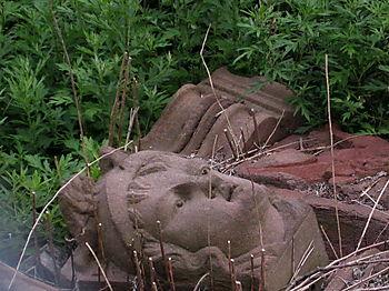 BM terracotta 7-30