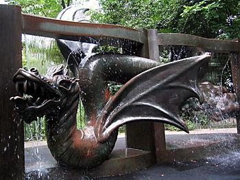 Waterdragon 1 8-08