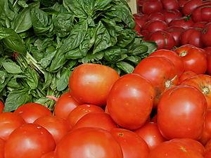Tomato&basil 8-30