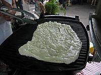 Flatbread grill1 8-30
