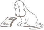 Thurberdog