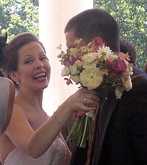 Bride cu 9-07