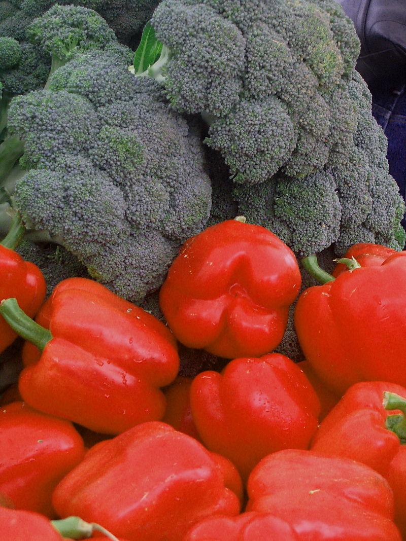 Broc&peppers 9-27