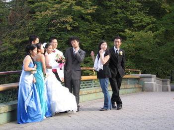 Park bridal 2 10-21