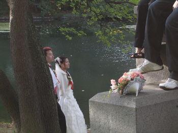 Park bridal 1 10-21