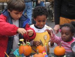 Pumpkinpainting 1 10-25