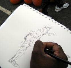 Sketch1 10-25