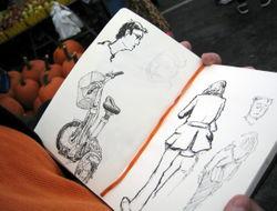Sketch2 10-25