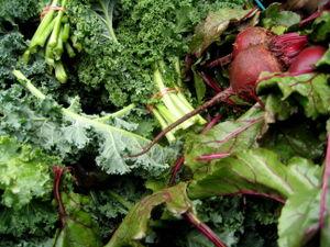 Veg kale+beets 11-15