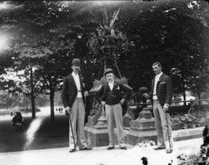 Three_Men_at_the_Concert_Grove