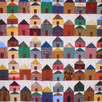 Cluster-housing-ginny-dorris