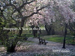 Calendar cover 400px
