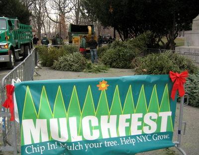 Mulchfest 1 1-10