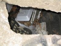 Sarcophagus int 1-08