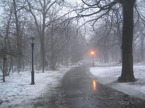 Ghost lamp 1-28