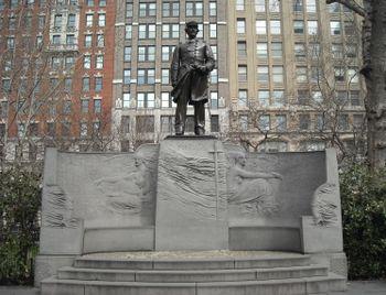 MadSqPark monument ls 3-10