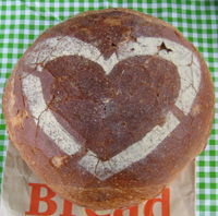 Heartbread 2-14