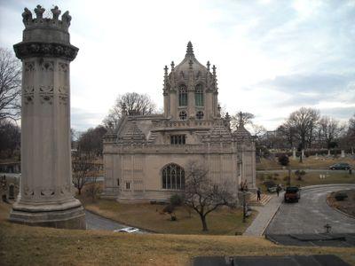 GW historic chapel 3-8