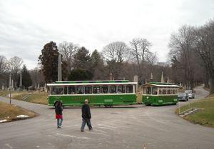 GW trolley 3-8