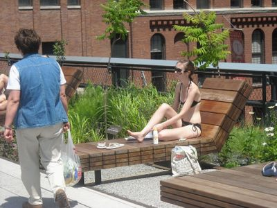 HL sunbathers 7-12