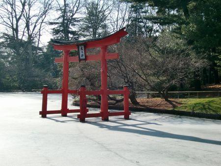 Bbg torii 1-16