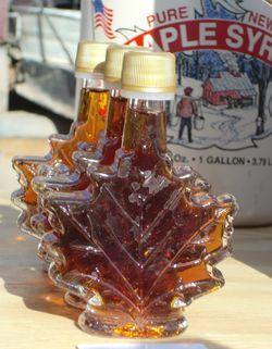 Maplesyrup 1-16