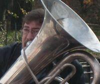 Horn player 11-20