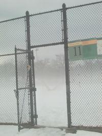 Field 11 1-2-11