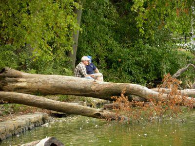 Fishing guys 9-22
