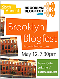 Blogfest poster 2011(1)