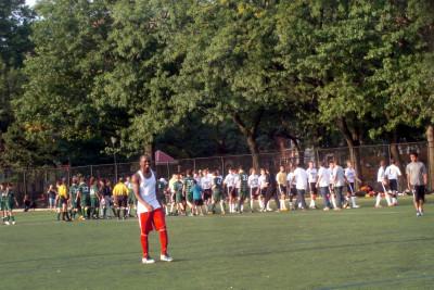 Soccer guys 9-26-11