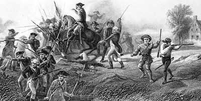 Battle-of-brooklyn, oldstonehouse