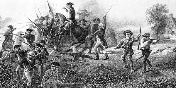 Battle-of-brooklyn, oldstonehouse