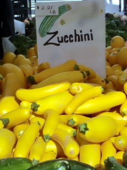 Yellowsquash 10-22-11