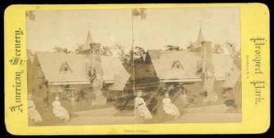 PP Dairy stereoview w kids