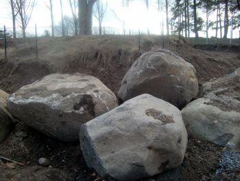 Bbg boulders 2-1-12