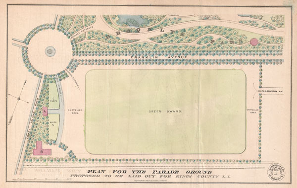 ParadeGrounds plan