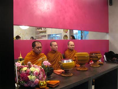 Monks ditmas deb