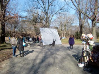 Set,a-case-of-you,2-7-12
