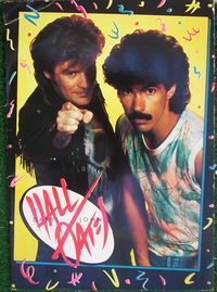 Hall-and-oates1-760x1024