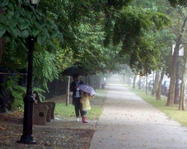 Rain nanny+tot 9-27-12