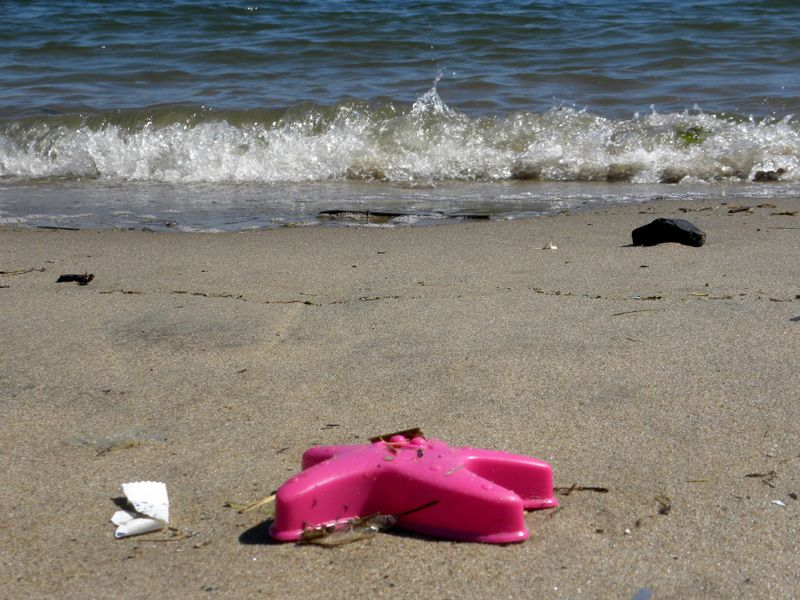 Gerritsen Beach 9-21-12