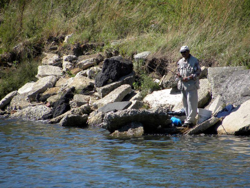 MarinePark fisherman 9-21-12