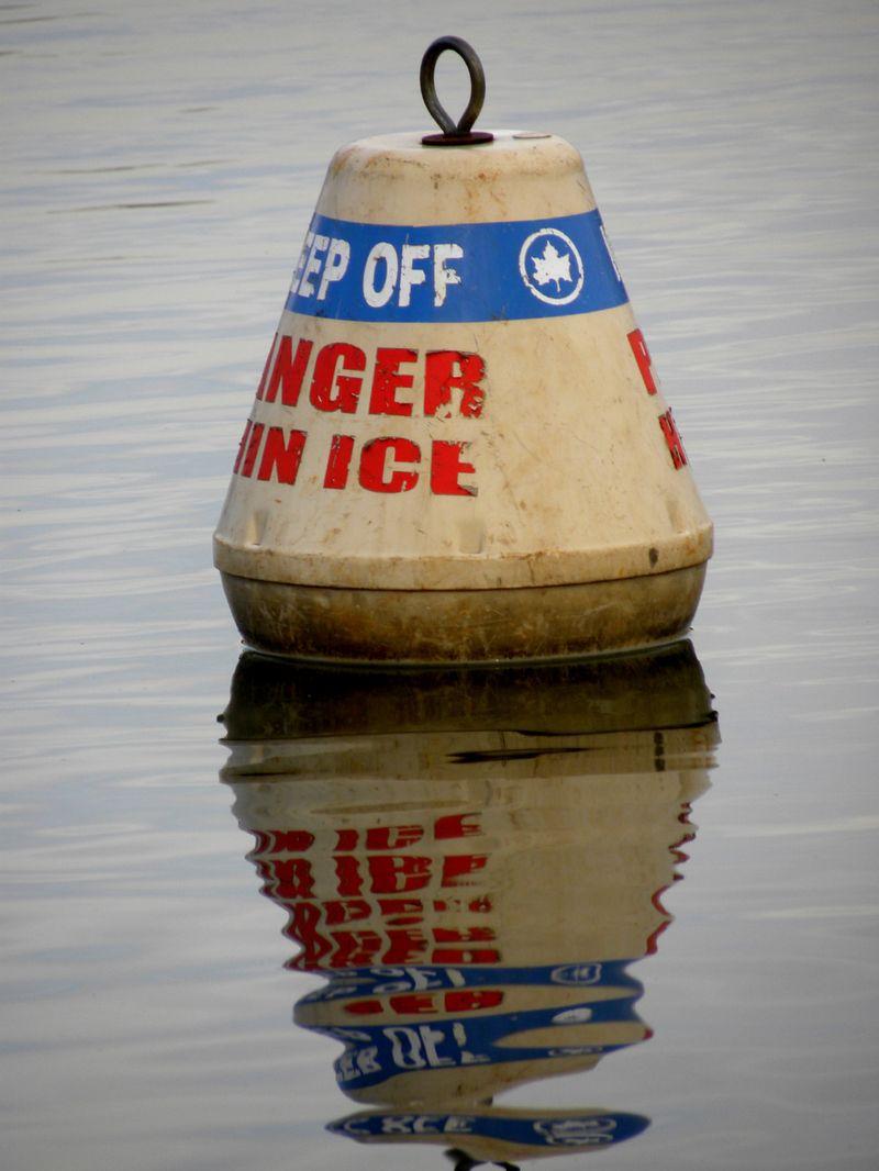 Tuesday buoy 12-12-12